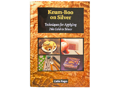 Keum-Boo-On-Silver-By-Celie-Fago