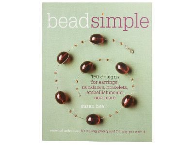Bead-Simple-By-Susan-Beal