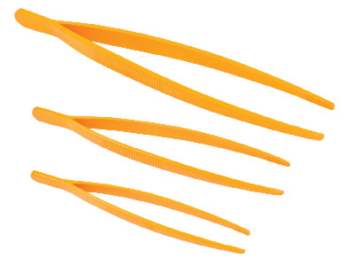 Plastic-Tweezers-Set-Of-3