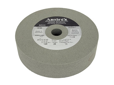 Artifex-Wheel-4--X-1--150mp