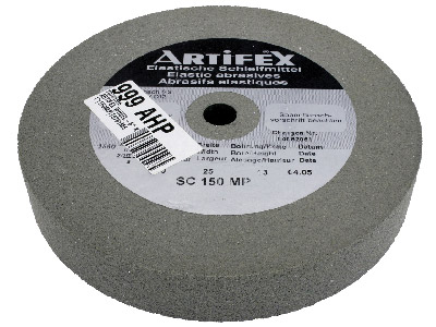 Artifex-Wheel-6--X-1--150mp