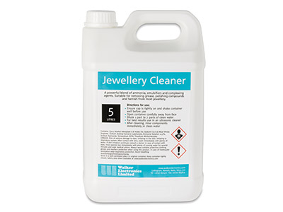 Walker-Cleaning-Fluid-With-Amonia-5-L...