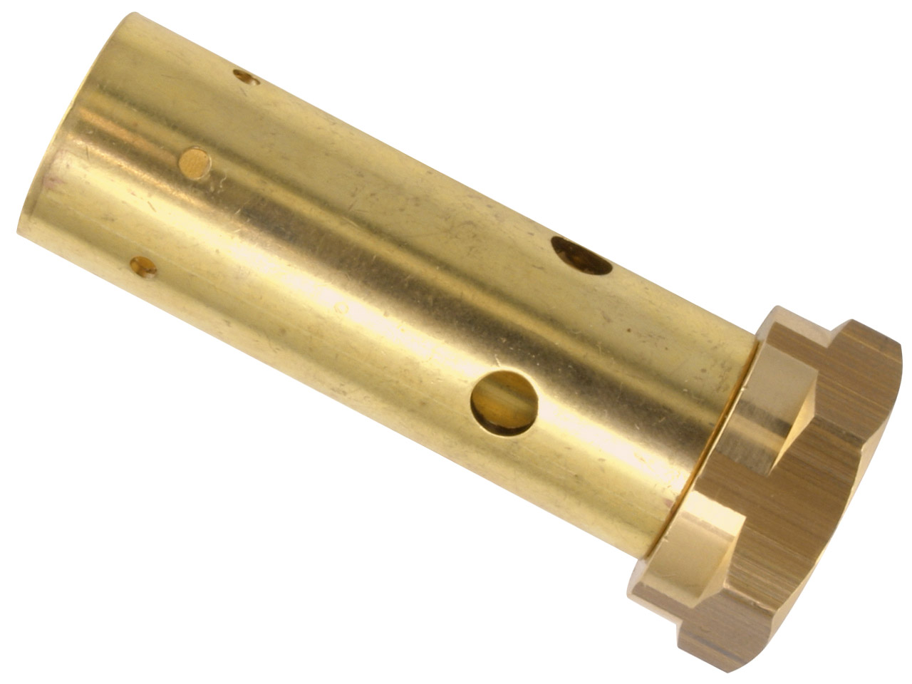 Sievert Burner 3938, 17mm Pin Point