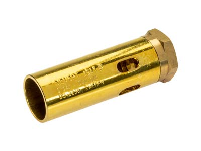 Sievert Burner 3941, 22mm General