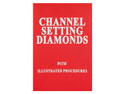 Channel-Setting-Diamonds-By-Robert-R-...