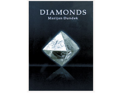 Diamonds-By-Marijan-Dundek