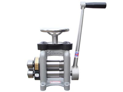 Durston-Rolling-Mill,-80mm-Mini----Mill