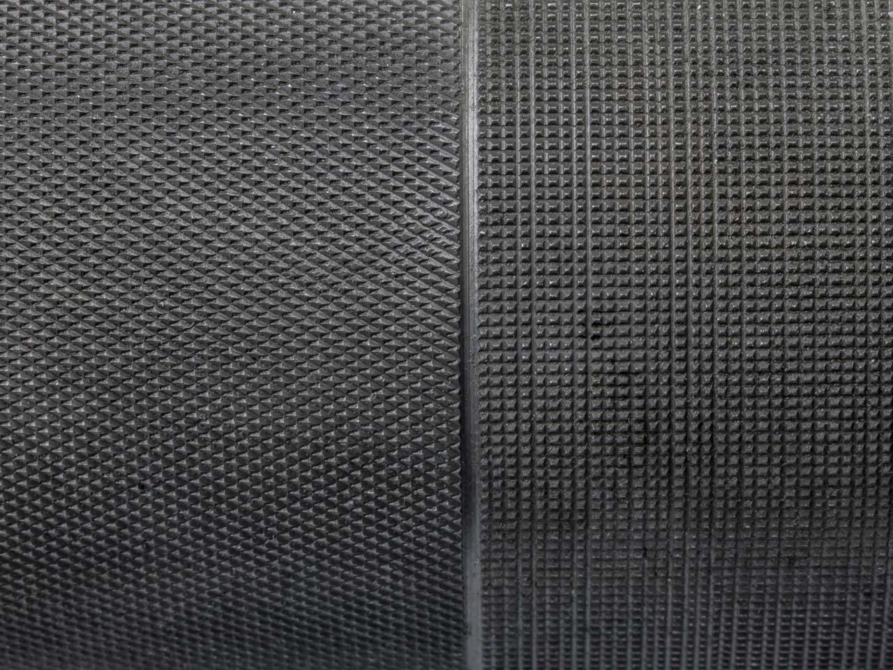 Cooksongold azul combinación Joyero/'s Laminador o pedir un rodillo de Repuesto