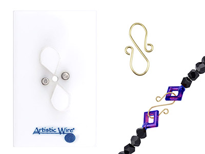 Beadalon-Artistic-Wire-Findings----Fo...