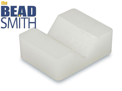 Beadsmith-Replacement-Nylon-Jaw-For-R...