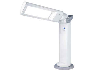 Daylight Viewing Lamp