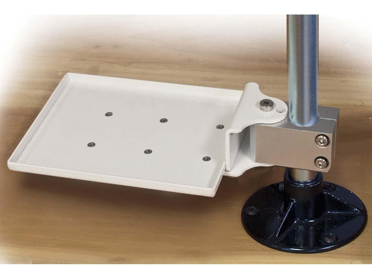 Genuine-US-Foredom-Workbench-Accessories-System miniatura 37
