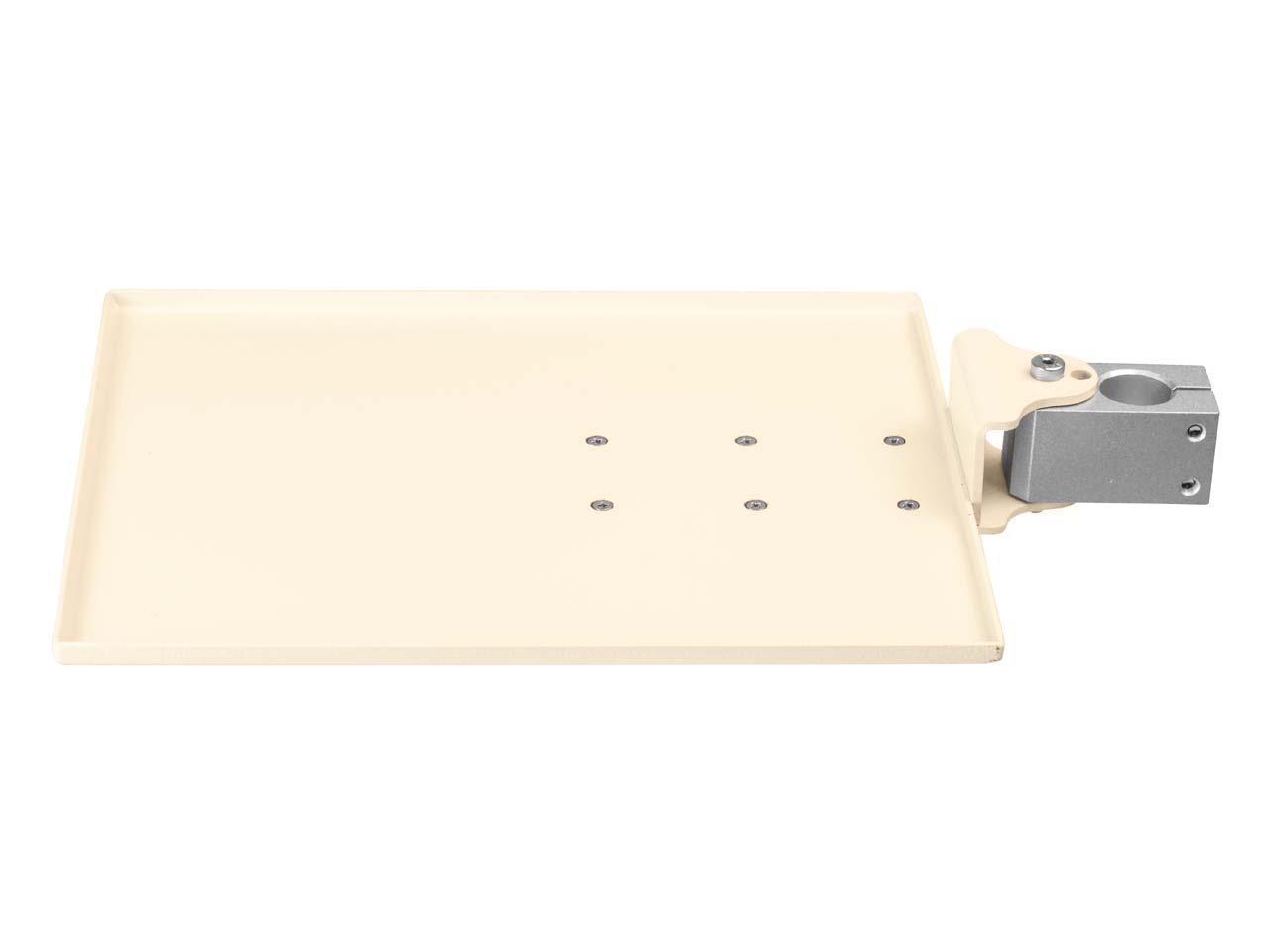 Genuine-US-Foredom-Workbench-Accessories-System miniatura 38