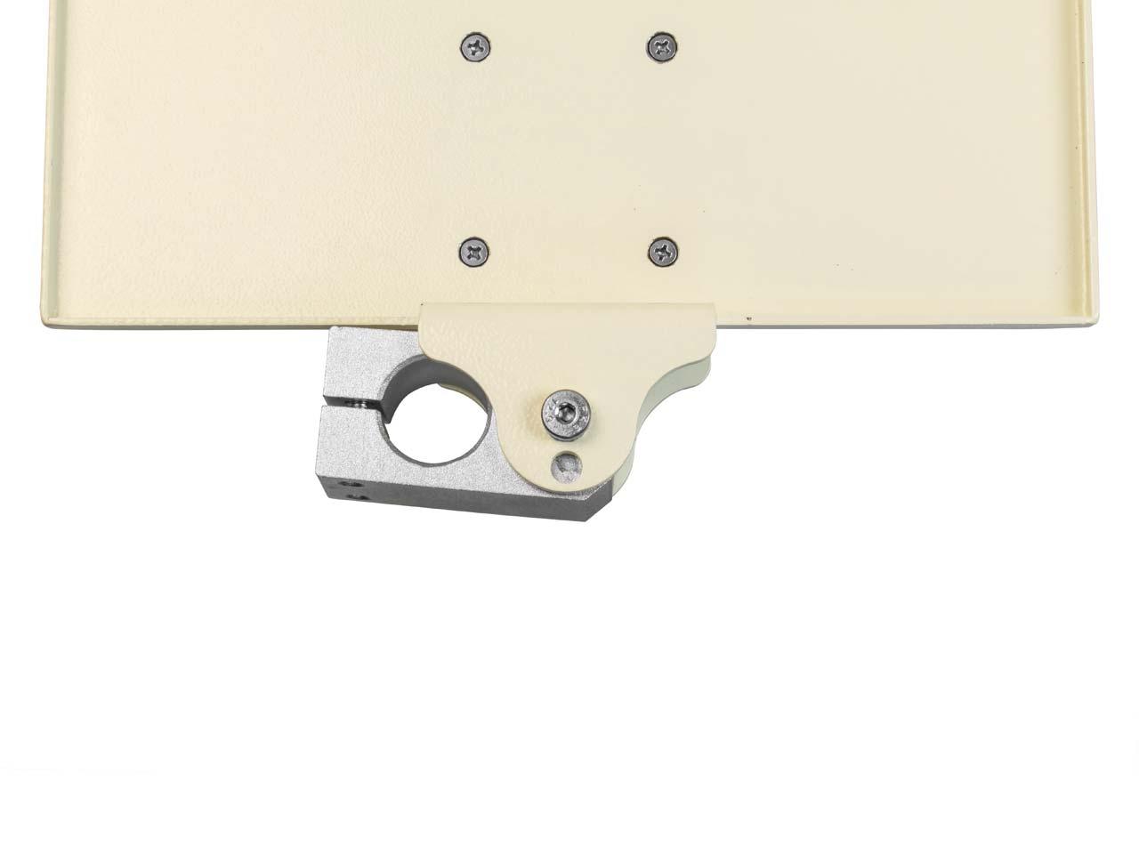 Genuine-US-Foredom-Workbench-Accessories-System miniatura 39