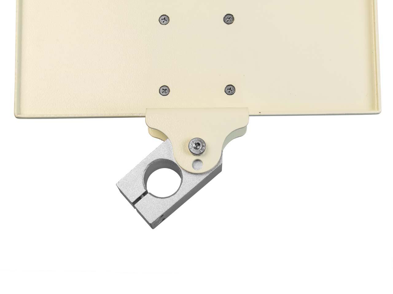 Genuine-US-Foredom-Workbench-Accessories-System miniatura 40