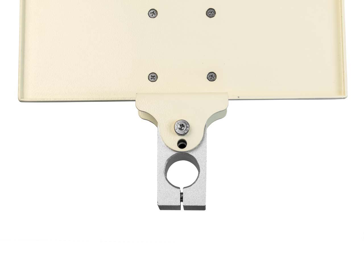Genuine-US-Foredom-Workbench-Accessories-System miniatura 41