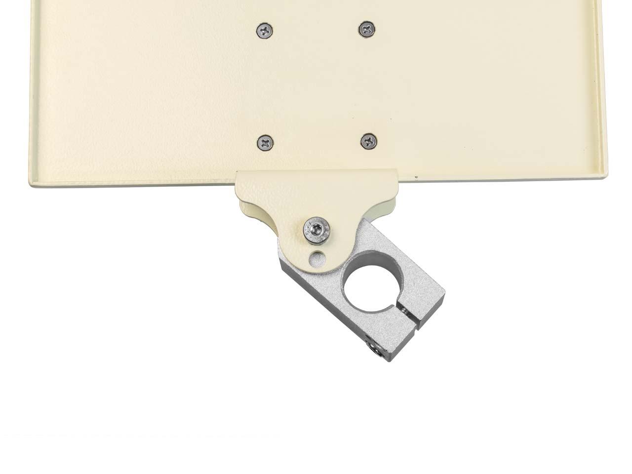 Genuine-US-Foredom-Workbench-Accessories-System miniatura 42