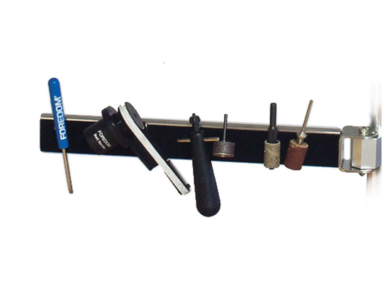 Genuine-US-Foredom-Workbench-Accessories-System miniatura 30