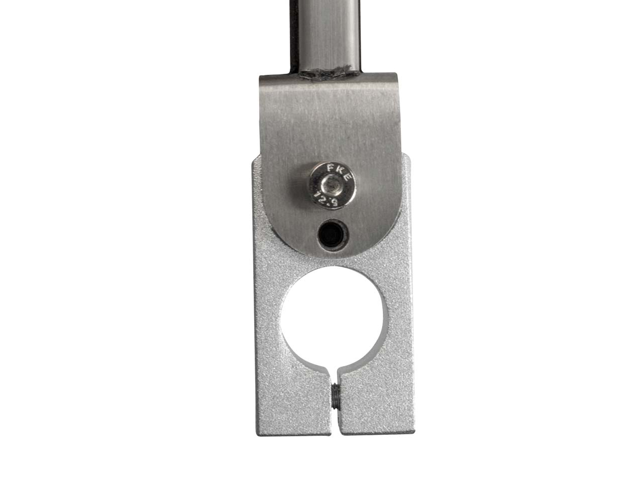 Genuine-US-Foredom-Workbench-Accessories-System miniatura 34