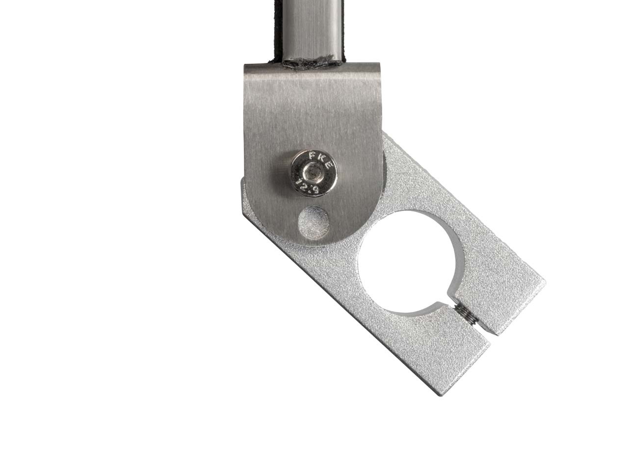 Genuine-US-Foredom-Workbench-Accessories-System miniatura 35