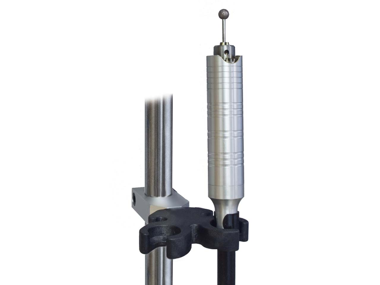 Genuine-US-Foredom-Workbench-Accessories-System miniatura 10