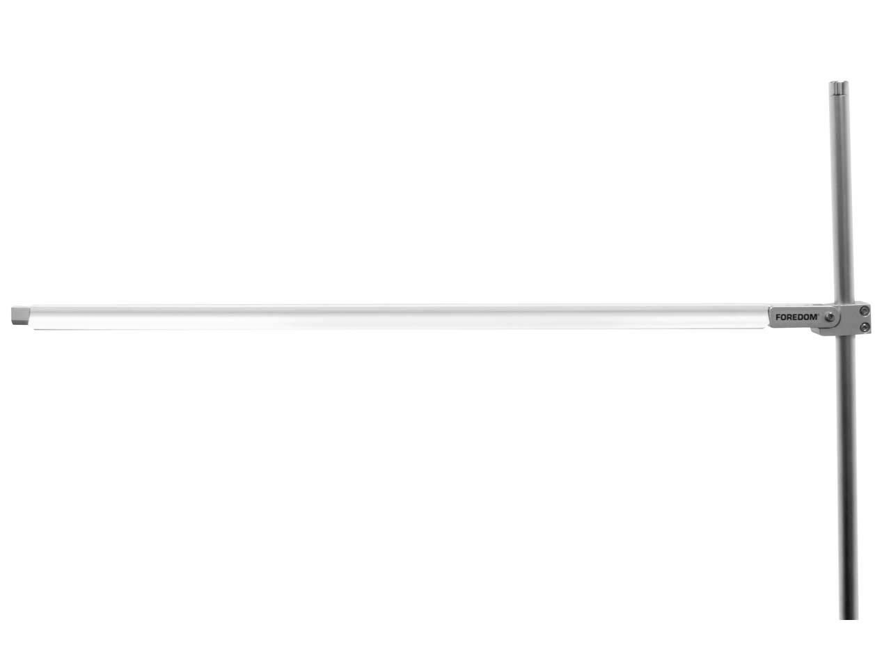 Genuine-US-Foredom-Workbench-Accessories-System miniatura 23