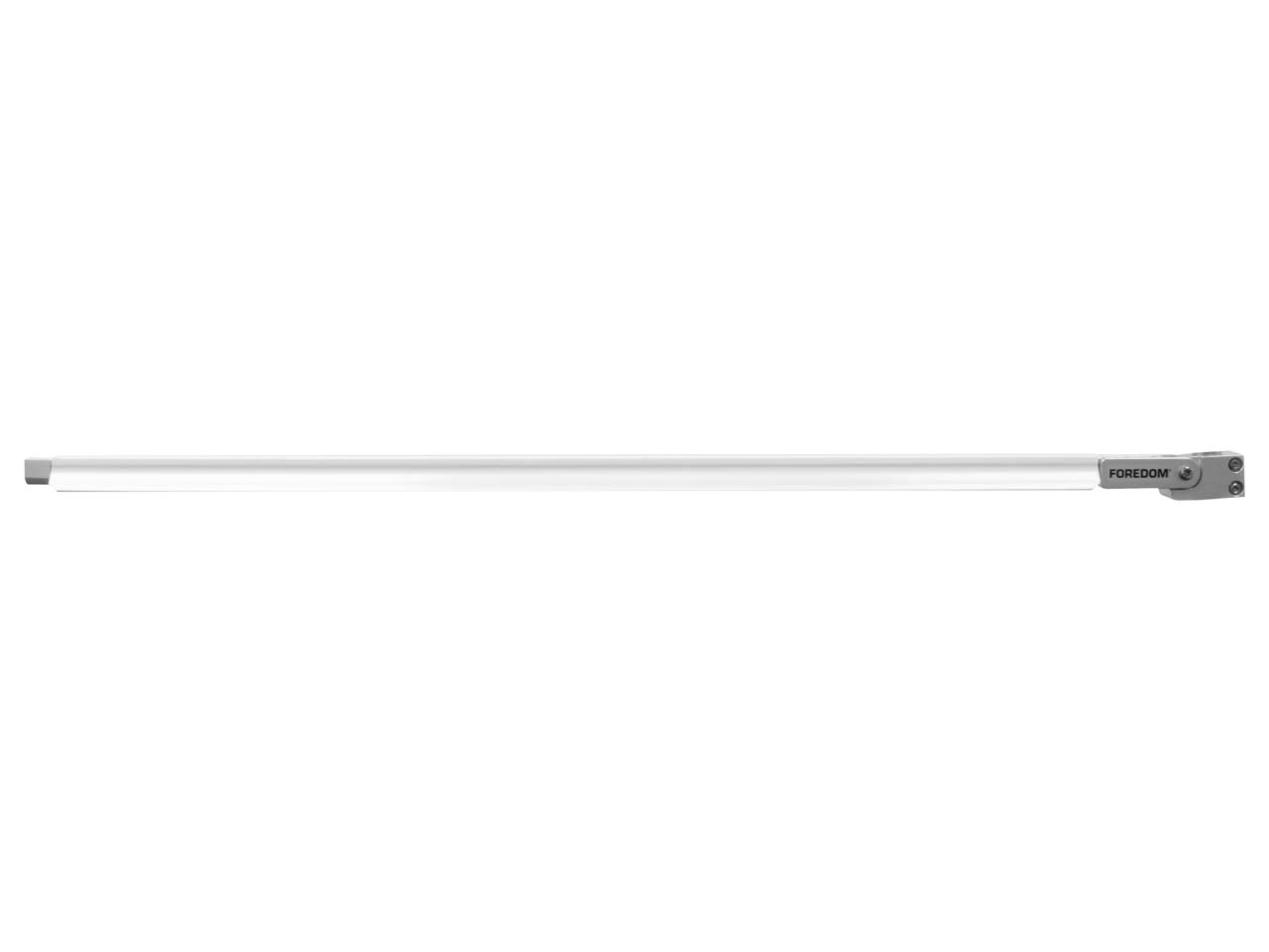 Genuine-US-Foredom-Workbench-Accessories-System miniatura 24