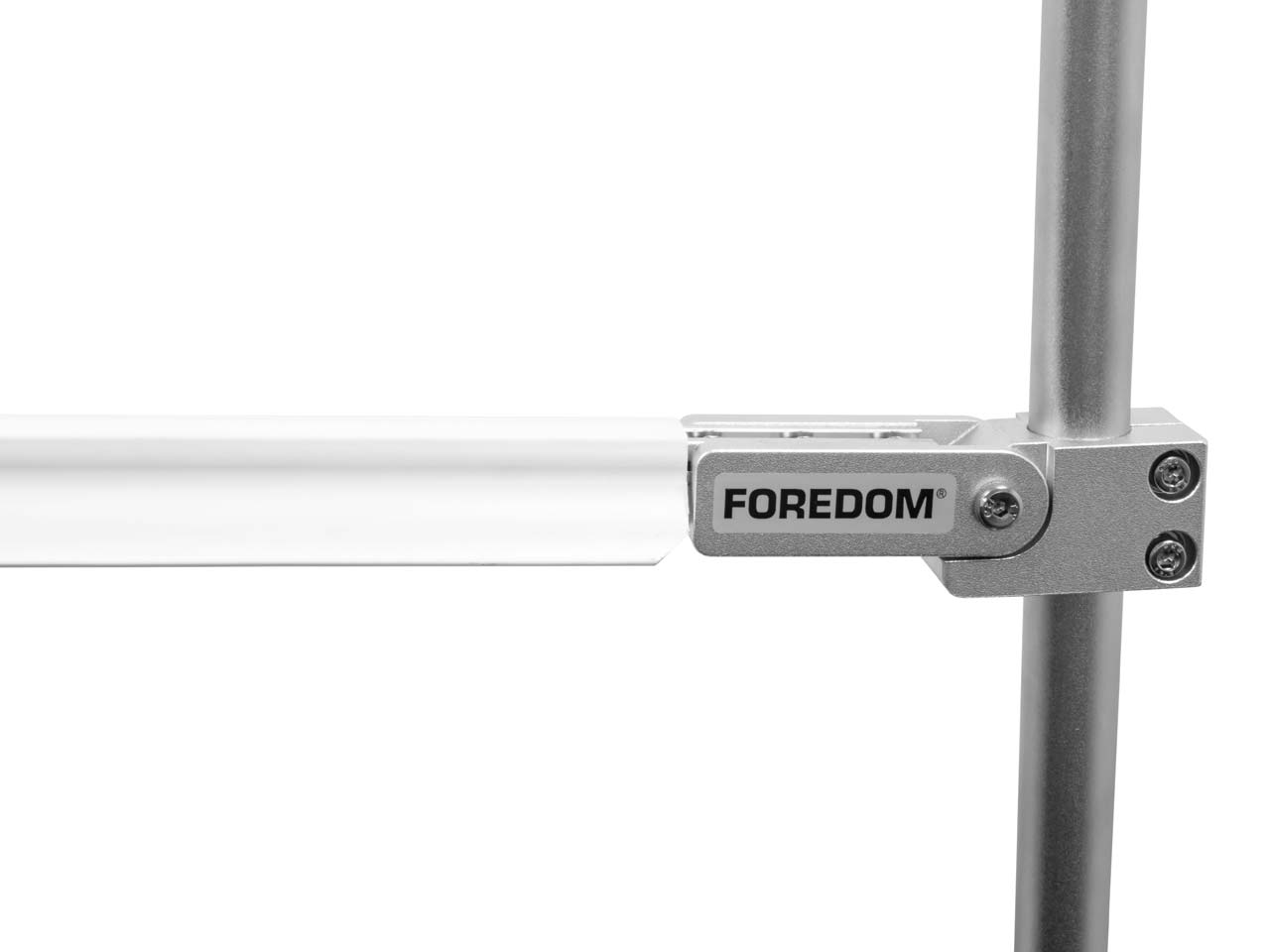 Genuine-US-Foredom-Workbench-Accessories-System miniatura 25