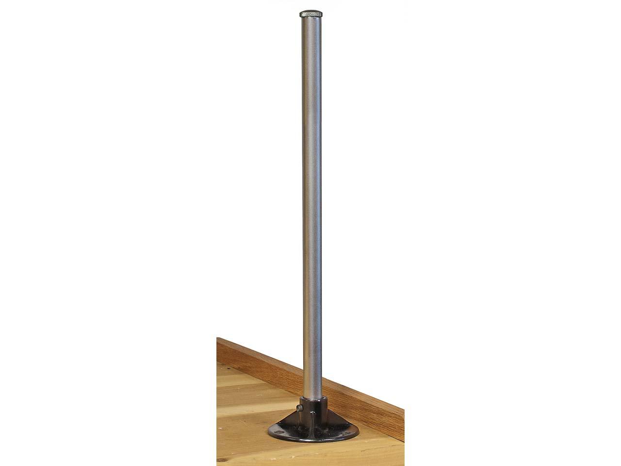 Genuine-US-Foredom-Workbench-Accessories-System miniatura 20