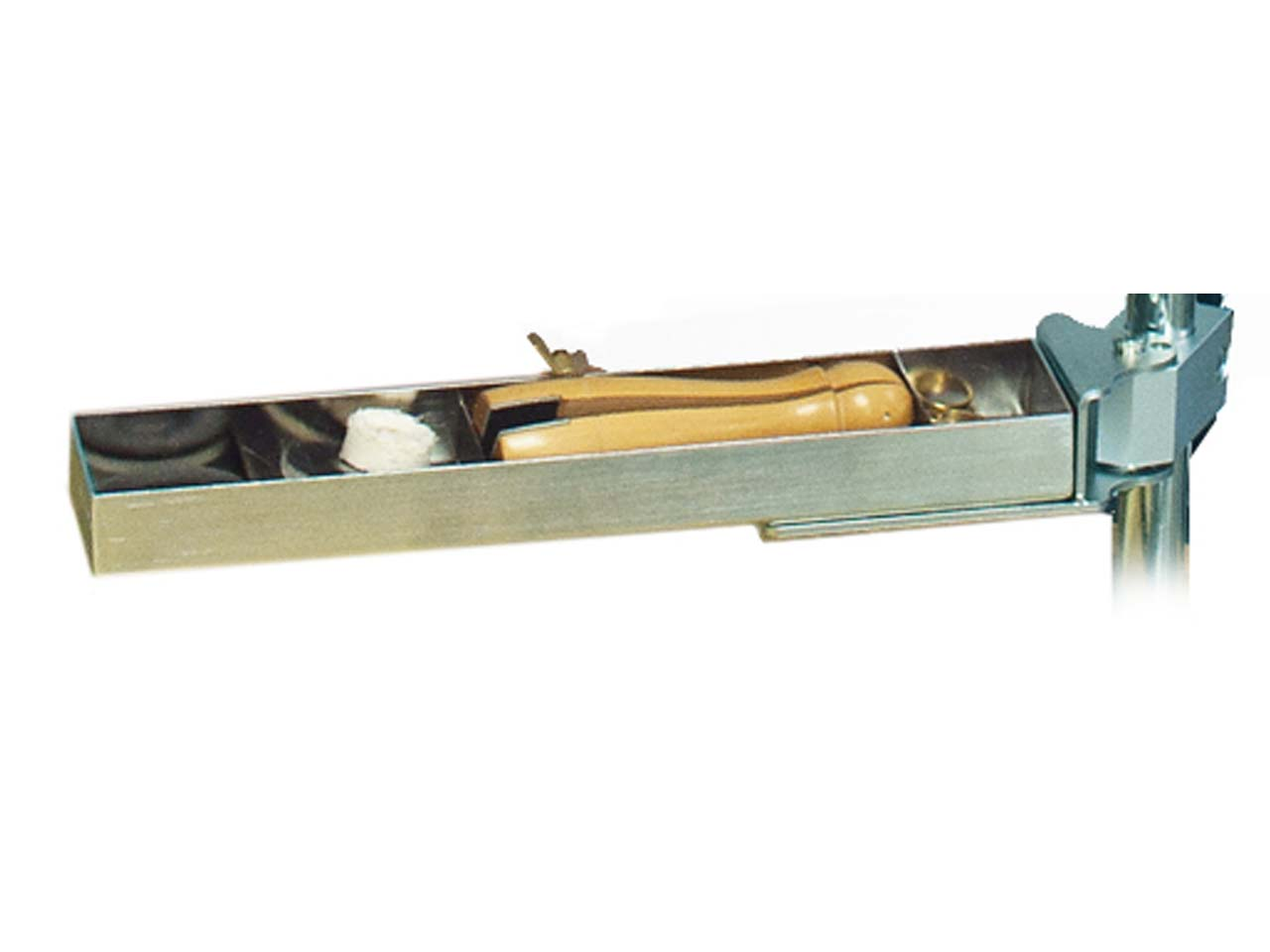 Genuine-US-Foredom-Workbench-Accessories-System miniatura 51