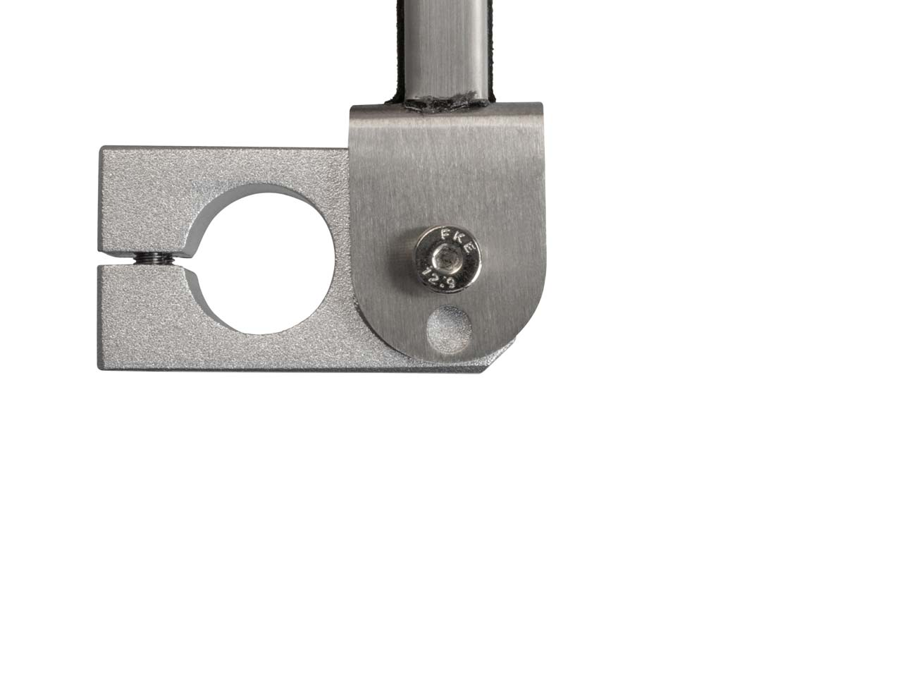 Genuine-US-Foredom-Workbench-Accessories-System miniatura 52