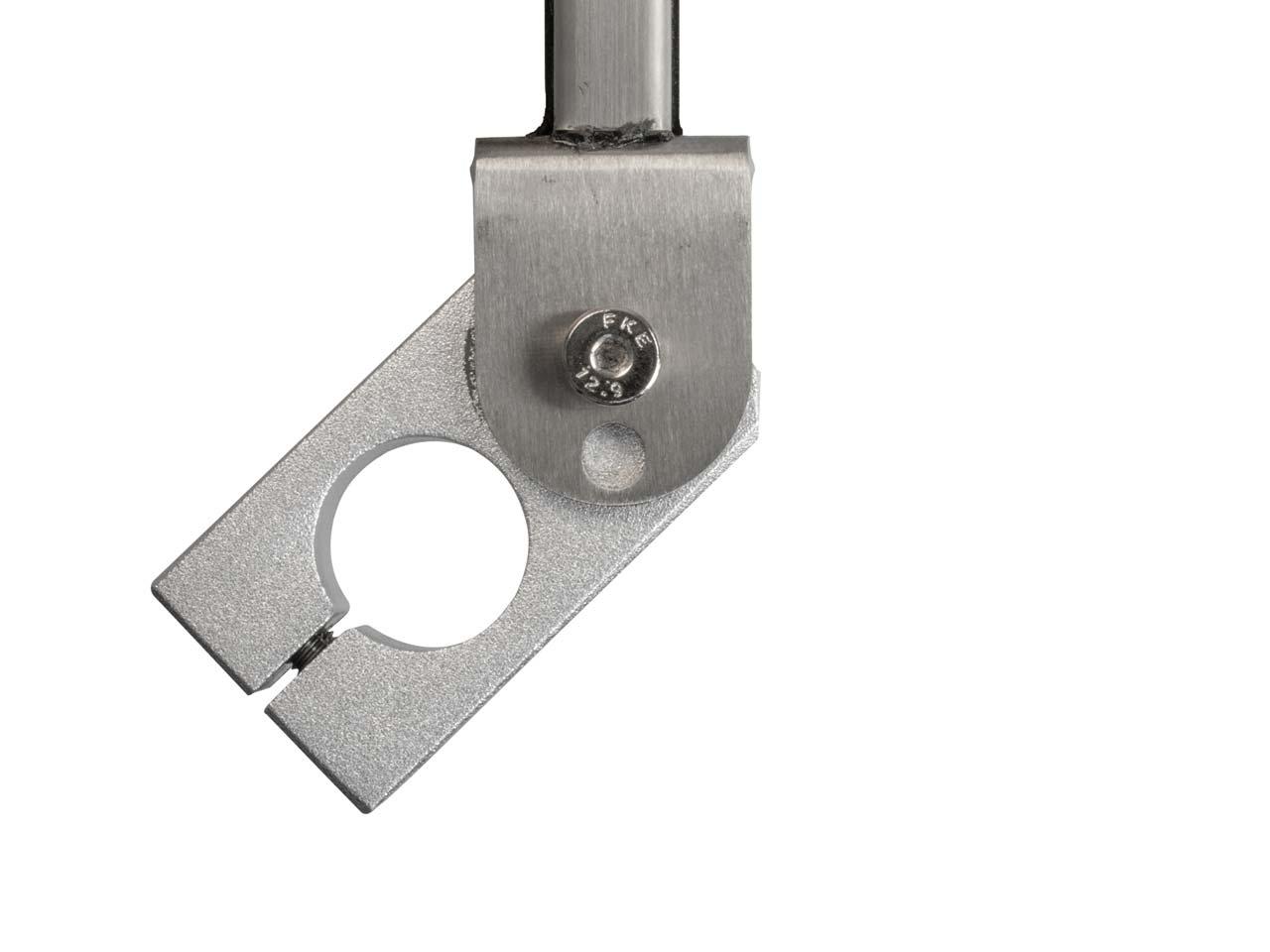 Genuine-US-Foredom-Workbench-Accessories-System miniatura 53