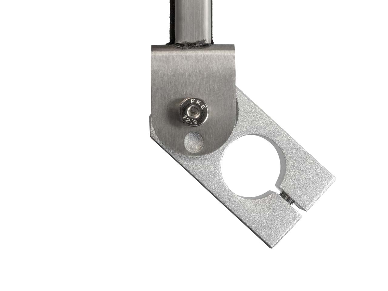 Genuine-US-Foredom-Workbench-Accessories-System miniatura 55