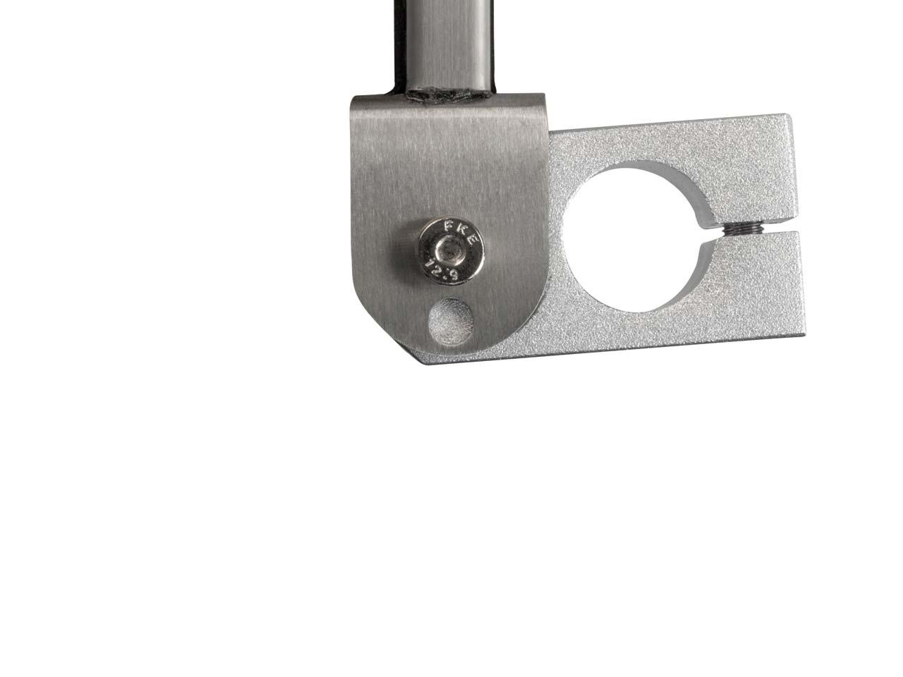 Genuine-US-Foredom-Workbench-Accessories-System miniatura 56