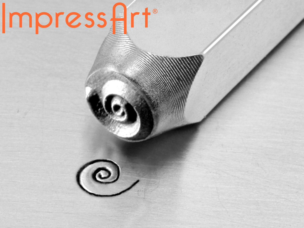 ImpressArt-Symbols-and-Design-Metal-Stamping-Metal-Stamps thumbnail 41