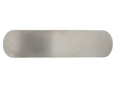 Impressart-Aluminium-Cuff-Bangle---Bl...