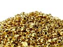 9ct-Yellow-Fairtrade-Gold-Casting--Grain