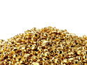 10ct-Ay-Yellow-Grain,-100%-Recycled-Gold