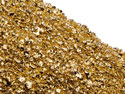 18ct-Hcb-Yellow-Grain,-100%--------Re...