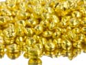 Fine-Fairtrade-Gold-Casting-Grain