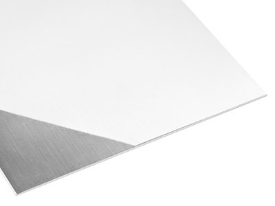 Sterling-Silver-Sheet-0.40mm-Fully-Ha...