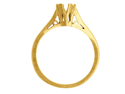9ct-Yellow-D32-Ring-Single-Stone---25...