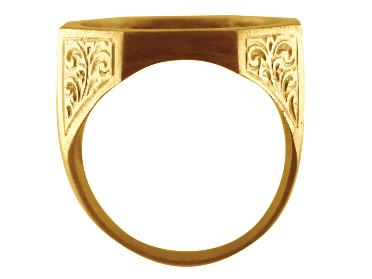ring rings usd sovereign sovering gold somar products