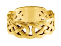 9ct-Yellow-Gold-Celtic-Band-Ring---8m...