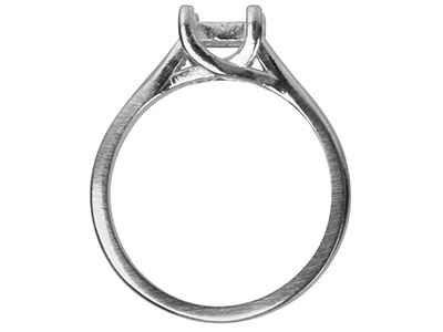 Palladium-Square-Crossover-Ring----Mo...