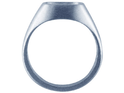 Sterling-Silver-C20-Rubover-Ring---Si...