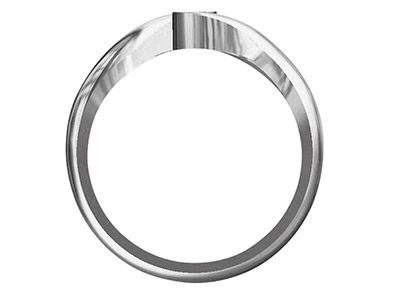 Sterling-Silver-Heavy-Ss28-Solid---Cr...