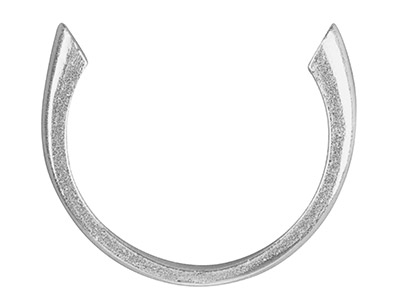 Platinum-5-Stone-Ring-Shank--------Ha...