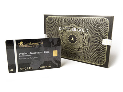 Secain-1-Gram-Gold-Bar-Card