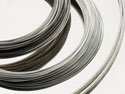 Sterling-Silver-Round-Wire-1.80mm